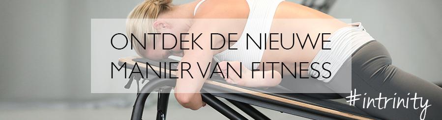 web_omslag_intrinity_fitnessenergiek